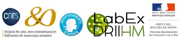 logos_accueil_1.jpg